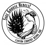 sagegrouserebels