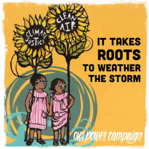 OPC-frontpage_ittakesroots-600x600