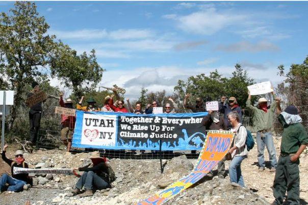 Utah_Solidarity